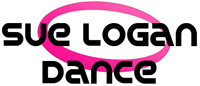 Sue Logan Dance